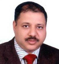 الدكتور-ناصر-عدلى-محارب-المفكر-الاقتصادى