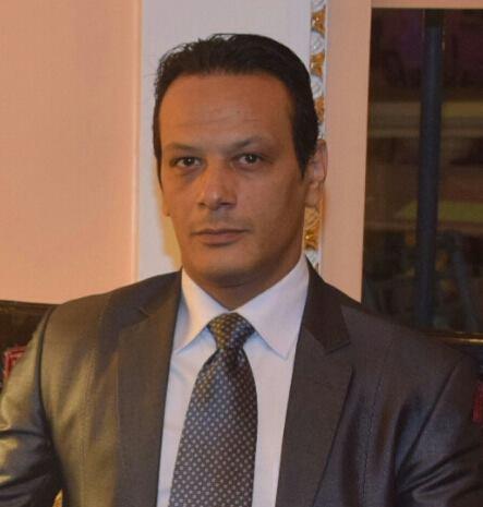 تامر ابو الخير