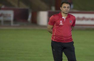 أحمد أيوب