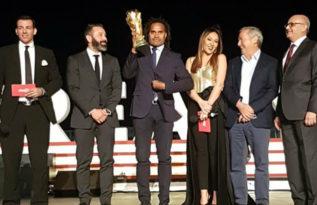 """احتفالية """"كأس العالم"""" بالجونة"""