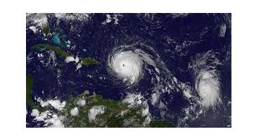 """Résultat de recherche d'images pour """"إعصار """"ليزلي"""""""""""