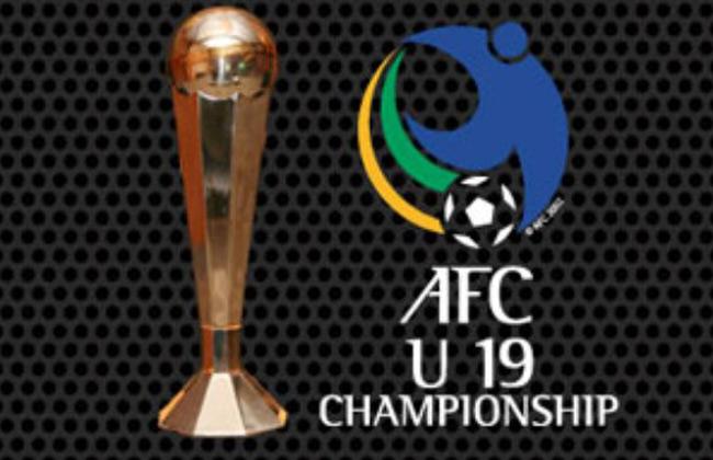 كأس آسيا للشباب