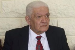 حازم ياسين