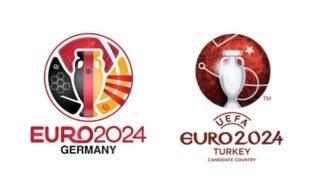 بطولة أمم أوروبا 2024