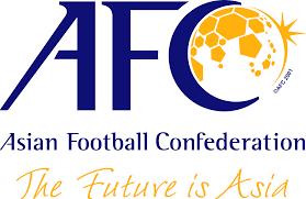 الاتحاد الآسيوي لكرة القدم،