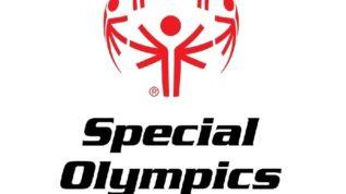 الاولمبياد الخاص
